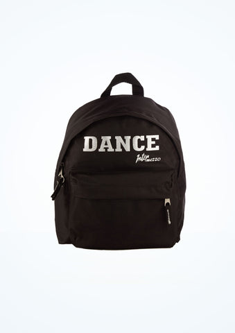 Sac à dos Intermezzo DANCE