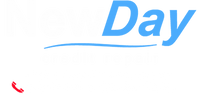 New Day Credit Repair