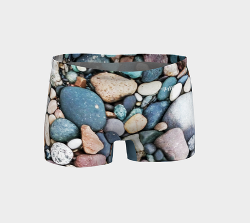 Shorts Terra - HIG Activewear - Shorts