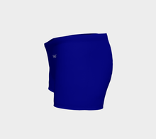 Load image into Gallery viewer, Shorts Bleu - HIG Activewear - Shorts