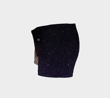 Load image into Gallery viewer, Shorts Space - HIG Activewear - Shorts