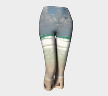 Load image into Gallery viewer, Capris Summer - HIG Activewear - Capris