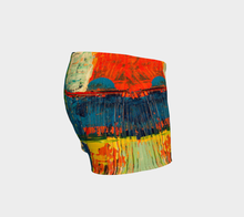 Load image into Gallery viewer, Shorts Vivid - HIG Activewear - Shorts