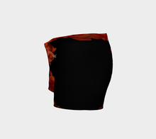 Load image into Gallery viewer, Shorts Lava - HIG Activewear - Shorts