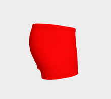 Load image into Gallery viewer, Shorts Rouge - HIG Activewear - Shorts