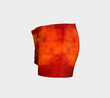 Load image into Gallery viewer, Shorts Solar - HIG Activewear - Shorts