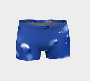 Shorts Water - HIG Activewear - Shorts