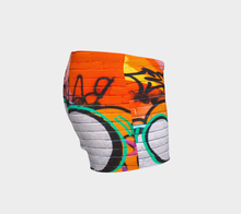 Load image into Gallery viewer, Shorts Street - HIG Activewear - Shorts