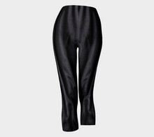 Load image into Gallery viewer, Capris Lux - HIG Activewear - Capris