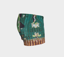 Load image into Gallery viewer, Shorts Rust - HIG Activewear - Shorts