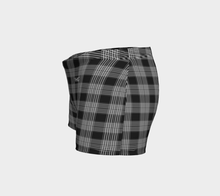 Load image into Gallery viewer, Shorts Gingham - HIG Activewear - Shorts