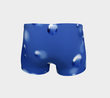 Load image into Gallery viewer, Shorts Water - HIG Activewear - Shorts