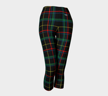 Load image into Gallery viewer, Capris Irish - HIG Activewear - Capris
