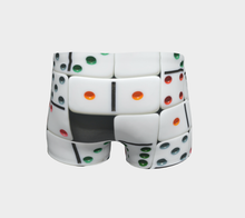 Load image into Gallery viewer, Shorts Domino - HIG Activewear - Shorts