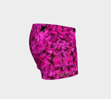 Load image into Gallery viewer, Shorts Blossom - HIG Activewear - Shorts