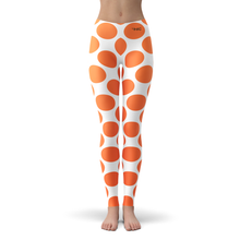 Load image into Gallery viewer, Leggings Grande - HIG Activewear - Leggings