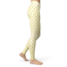 Load image into Gallery viewer, Leggings Petite - HIG Activewear - Leggings