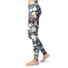 Load image into Gallery viewer, Leggings Terra - HIG Activewear - Leggings