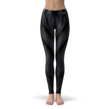 Load image into Gallery viewer, Leggings Lux - HIG Activewear - Leggings