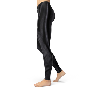 Leggings Lux - HIG Activewear - Leggings