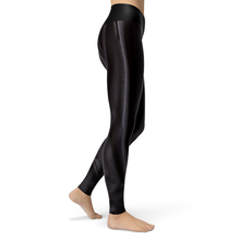 Load image into Gallery viewer, Yoga Leggings Lux - HIG Activewear - Yoga Leggings