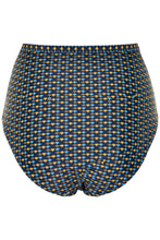 Load image into Gallery viewer, Nümph Nuaubriel bikinibottom Airy Blue