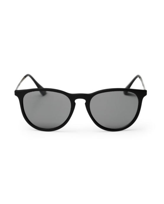 CHPO Roma sunglasses black