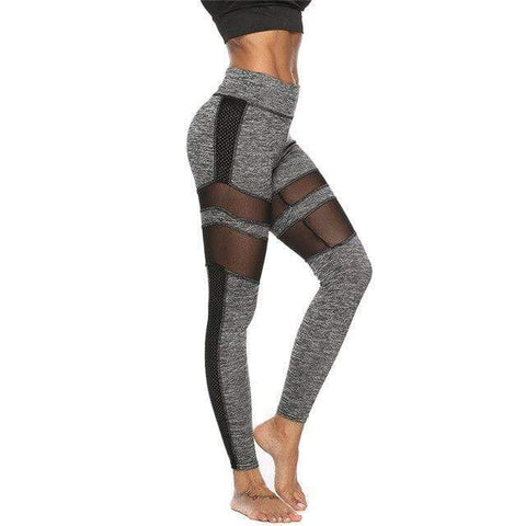legging sport tight