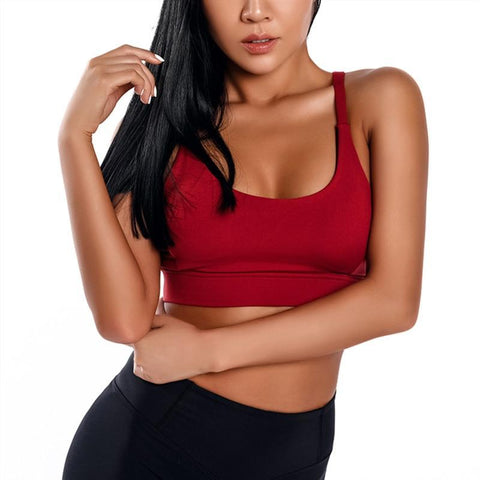 products/brassiere-sport-maintien-fort-14021414944861.jpg