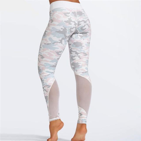 products/ensemble-legging-brassiere-camouflage-11271284260957.jpg