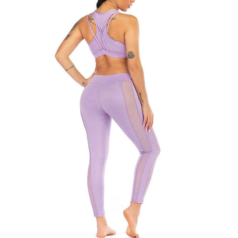 products/ensemble-sexy-legging-et-brassiere-resille-11416315986013.jpg