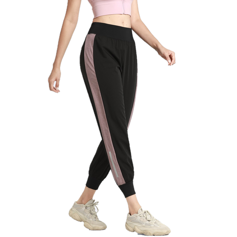 Jogging Sport 7/8, passionduleggings