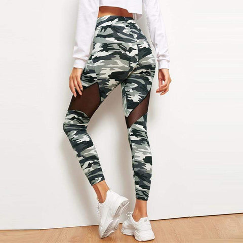 products/legging-camouflage-avec-transparence-10869734539357.jpg