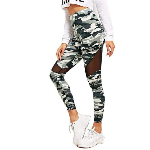 products/legging-camouflage-avec-transparence-10869734604893.jpg