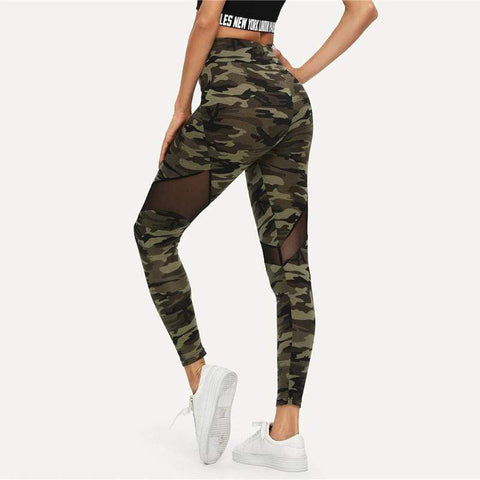 products/legging-camouflage-militaire-7309137379421.jpg