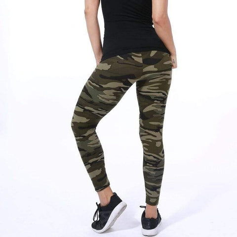 products/legging-camouflage-militaire-kaki-7372093489245.jpg
