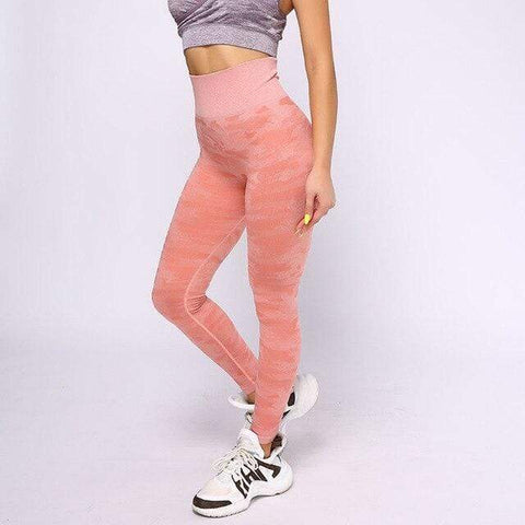products/legging-camouflage-taille-haute-12001841447005.jpg