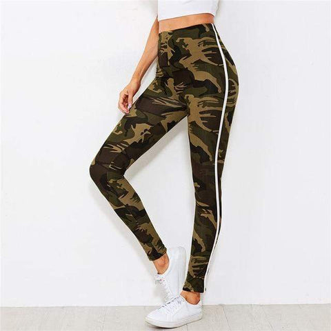 products/legging-camouflage-taille-haute-7561585000541.jpg