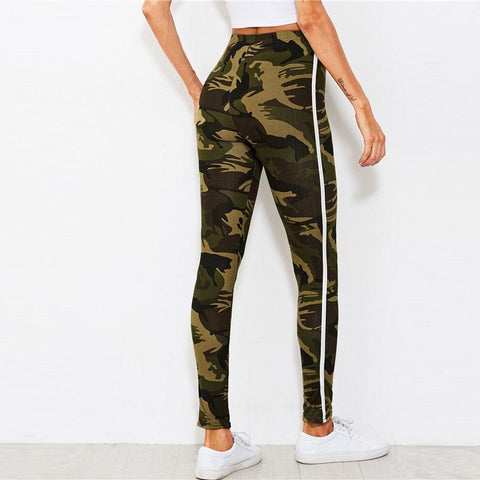 products/legging-camouflage-taille-haute-7561585262685.jpg