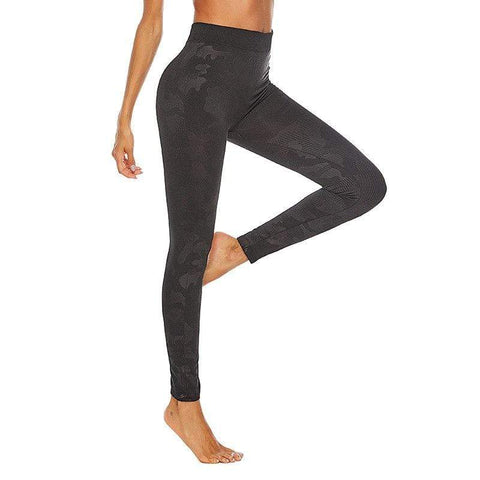 Legging sport gainant - passionduleggings