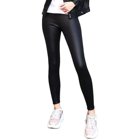 products/legging-cuir-velours-13926300418141.jpg