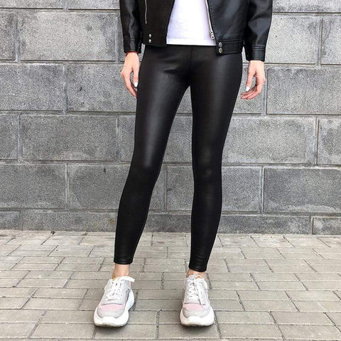 products/legging-cuir-velours-13926300483677.jpg