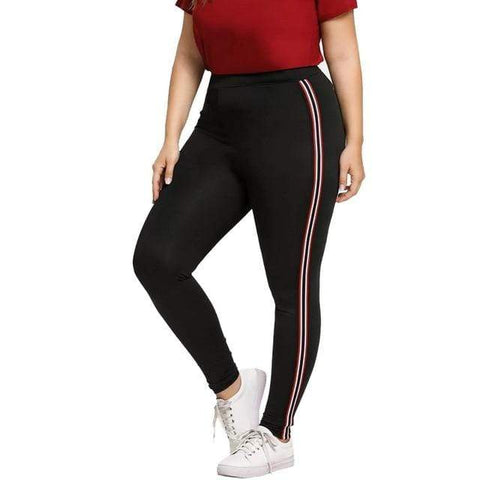 products/legging-decontracte-grande-taille-10938308198493.jpg