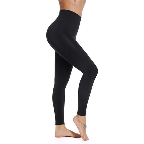 products/legging-gainant-taille-haute-13897370927197.jpg