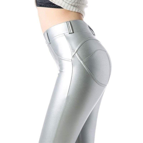 products/legging-imitation-cuir-4-couleurs-10924150259805.jpg