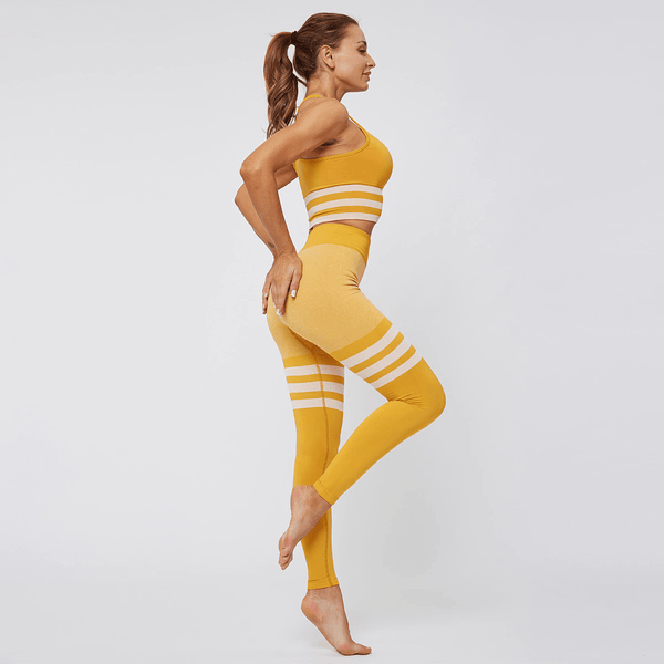 Legging MAEVA Sport - passionduleggings