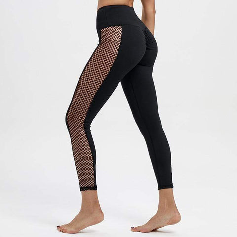 products/legging-push-up-et-resilles-11051863572573.jpg