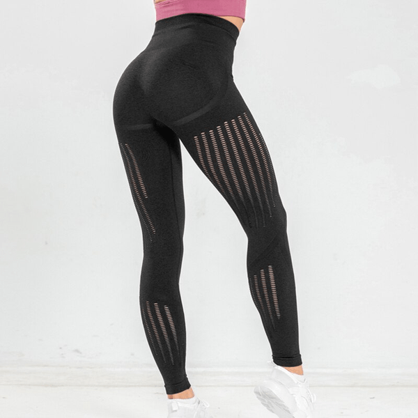 Legging sans couture - passionduleggings