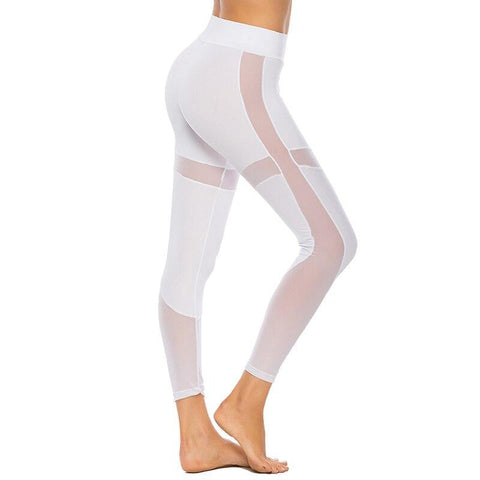 products/legging-sexy-transparence-taille-haute-12751383658589.jpg