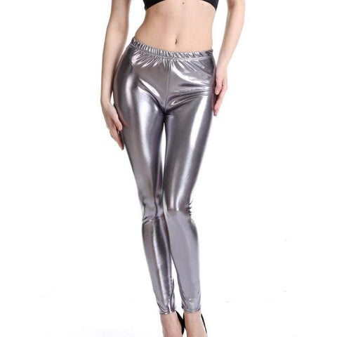 products/legging-simili-cuir-brillant-7-coloris-10792533426269.jpg